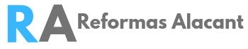 Reformas Alacant